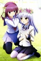 Angel Beats!<3 - angel-beats photo