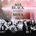 AoA Black - MOYA - aoa-ace-of-angles photo