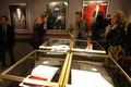 Arno Bani Photo Exhibit Of Michael Jackson - michael-jackson photo