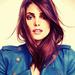 Ashley Greene Icons