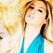 Ashley Tisdale Icons - ashley-tisdale icon