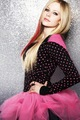 Avril Lavinge!!!! - music photo