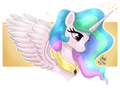 Awesome Pony Pics! - my-little-pony-friendship-is-magic fan art