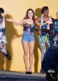 Baby I موسیقی video
