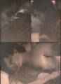Bamon *sex* preview - damon-and-bonnie fan art