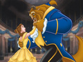 Beauty & Beast - beauty-and-the-beast photo
