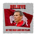 Believe  - ohio-state-football fan art