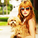 Bella Icons - bella-thorne icon