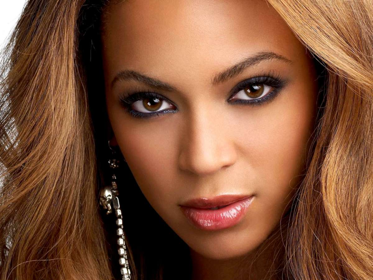 Beyonce wallpaper pictures
