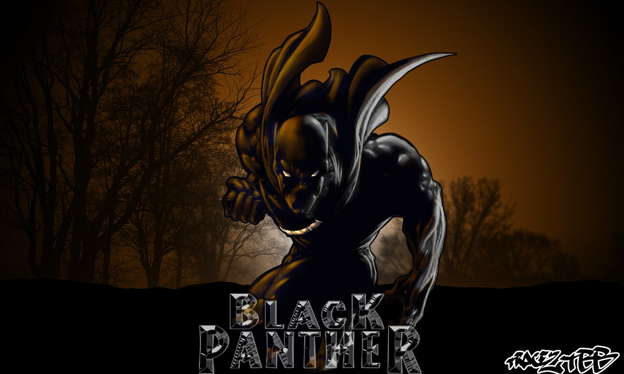 black panther Masterful marvel film has depth, diversity -- and violence read common sense media's black panther review, age rating, and parents guide.