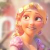 pagkabata animado pelikula pangunahing tauhan babae litrato probably with a portrait called Blonde heroines