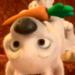 Bolt - bolt-the-dog icon