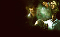 Born Under A Bad Sign - sam-winchester wallpaper