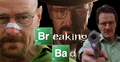 Breaking Bad Heisenberg - breaking-bad fan art