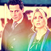 Bridget & Andrew - bridget-and-andrew icon