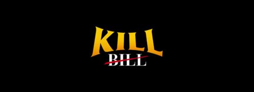 Brown Eyed Girls ~ Kill Bill Teaser