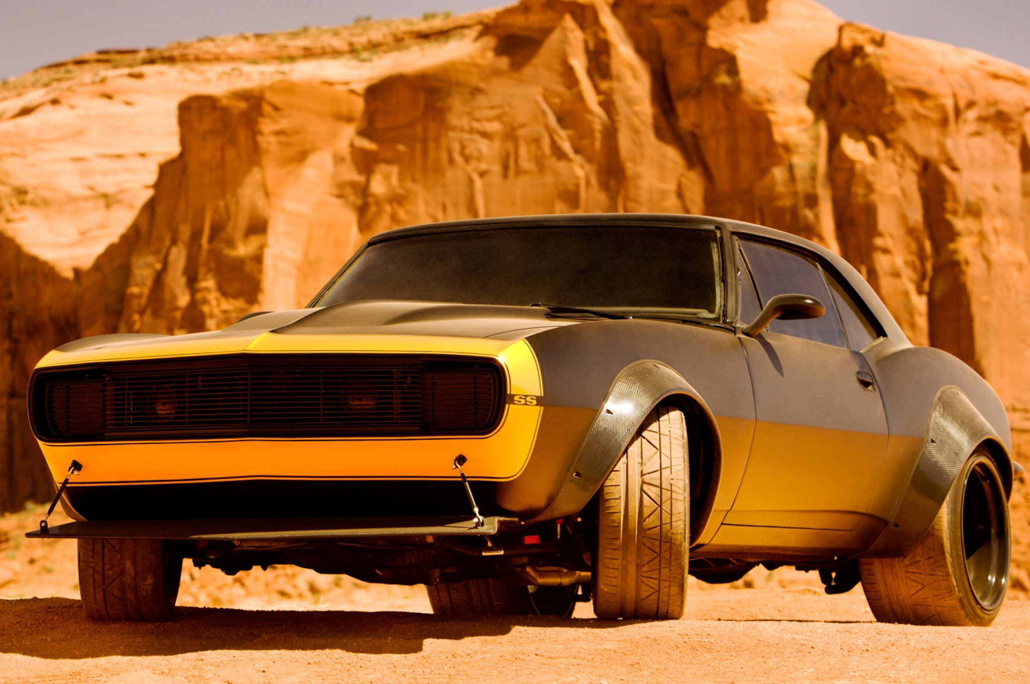 transformers 4 images bumblebee 1 hd wallpaper and background photos
