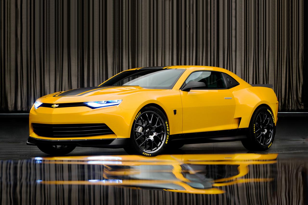 Detroit Sports Car Clubs