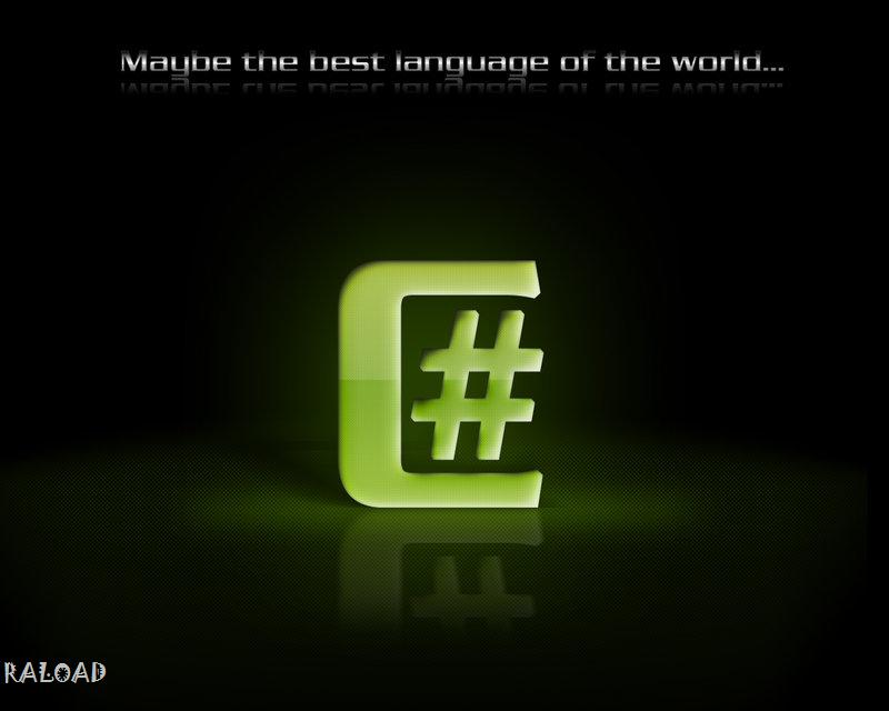 Programming images C Sharp HD wallpaper and background photos ...