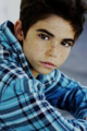 Cameron  - cameron-boyce photo