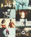 Catching Fire - the-hunger-games-movie fan art