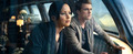 Catching Fire - the-hunger-games-movie photo