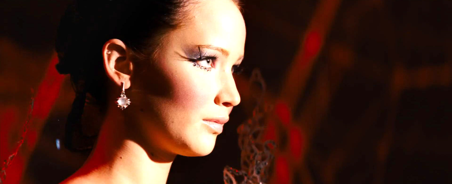 catching fire full movie download