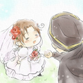 Chibitalia! - hetalia-couples photo