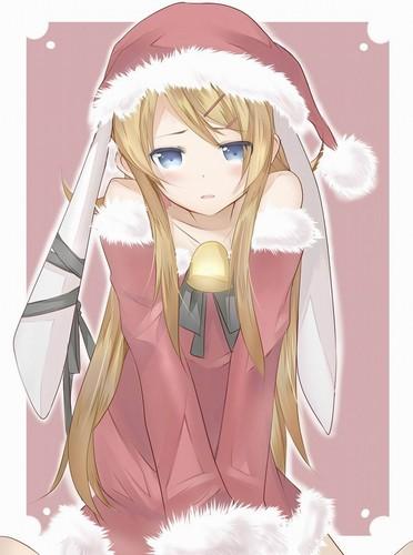 navidad Kirino