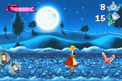 Cinderella: Magical Dreams