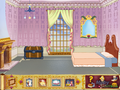 Cinderella's Dollhouse - cinderella photo