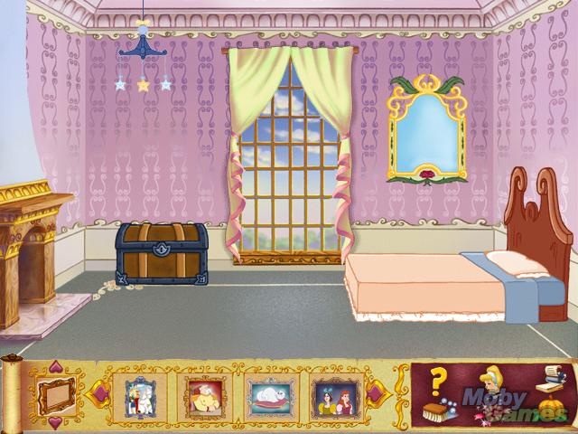 Dollhouse Background Www Picswe Com