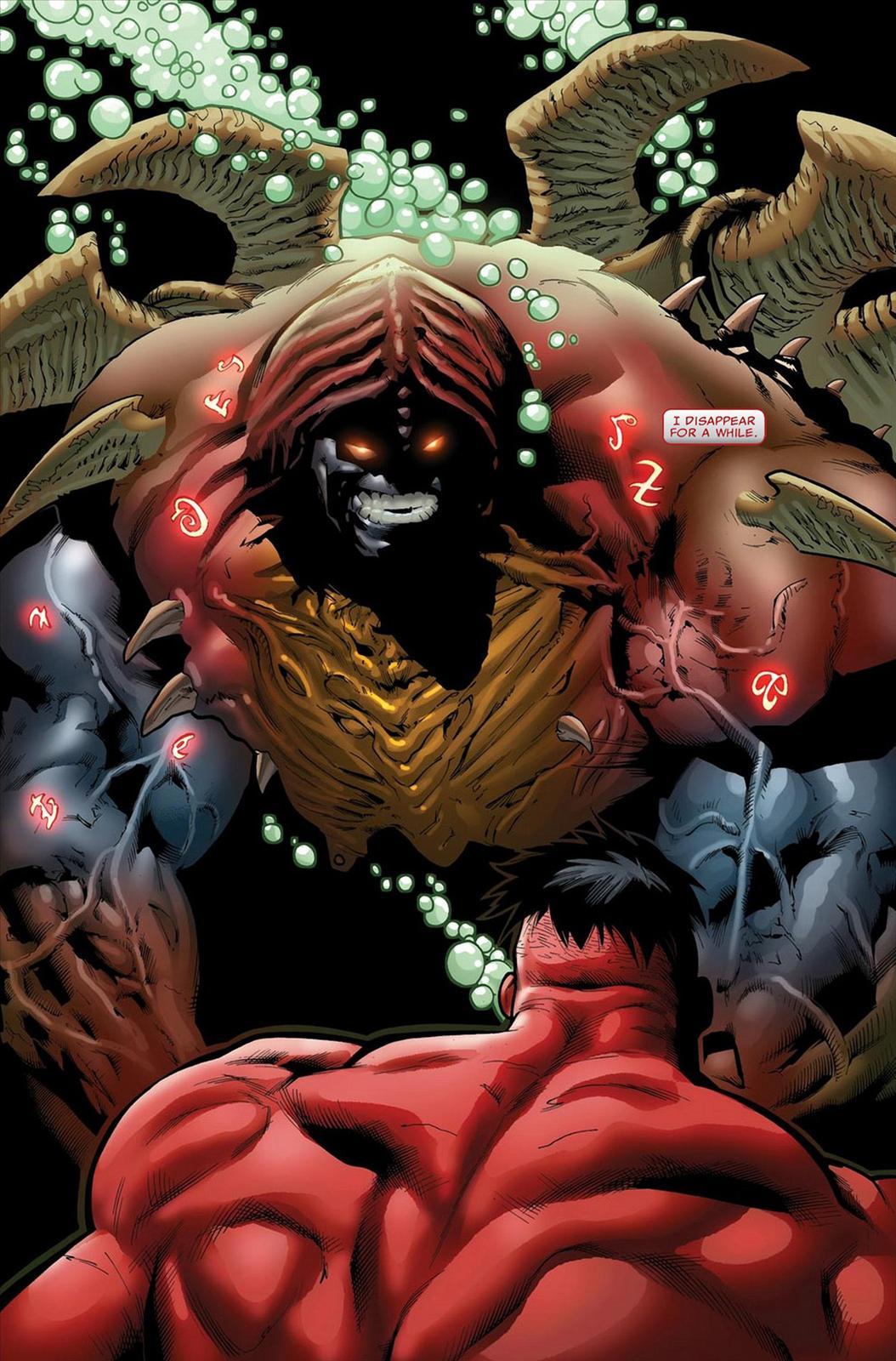 Deadpool 2  Marvel Database  FANDOM powered by Wikia