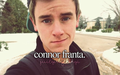 Connor Franta - connor-franta photo