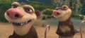 Crash & Eddie - ice-age-crash-and-eddie photo