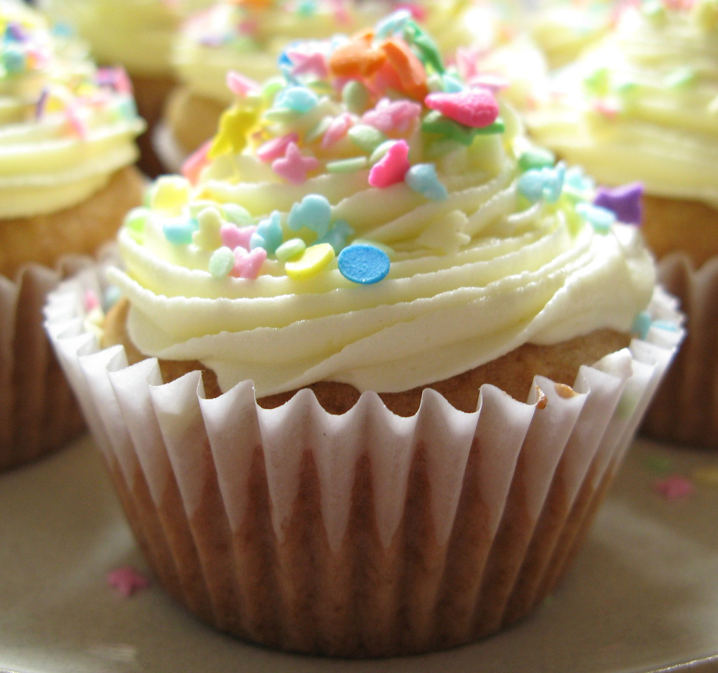 cup cake s - photo #7