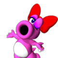 Cute Birdo photos - birdo photo