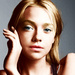 Dakota Fanning Icons - dakota-fanning icon