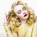 Dakota Fanning Icons
