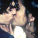 Damon&Katherine - damon-and-katherine icon