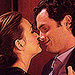 Dan & Blair - dan-and-blair icon