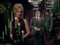 Dark Shadows--Funny Captions - dark-shadows fan art