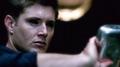 Dean Winchester - jensen-ackles fan art