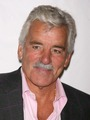 Dennis Farina, 22nd July 2013