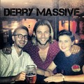 Derry Massive