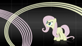 Discorded Mane 6 - my-little-pony-friendship-is-magic wallpaper