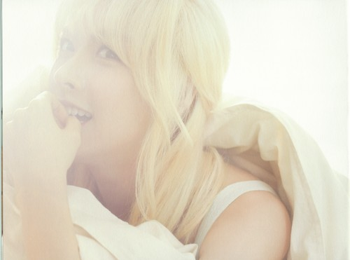 Do want some chai - hello venus