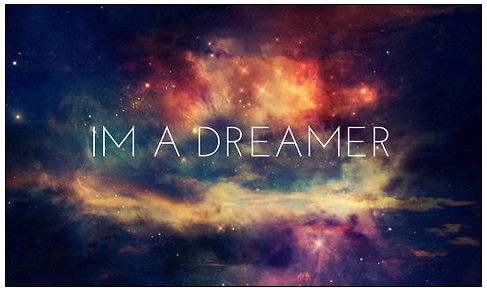 wallpaper on dreamers - photo #7