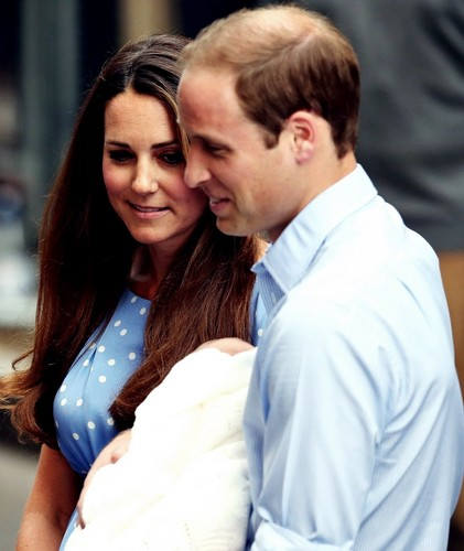 Prince William and Kate Middleton images Duke and Duchess ...