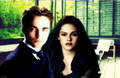 Edward & Bella - twilight-couples fan art